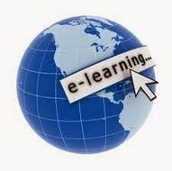 """The Practice of Teaching and Learning: A Note to E-learning """"Nay Sayers""""   Contemporary Learning Design   Scoop.it"""