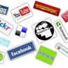 Redes Sociales ES