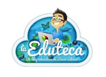 Educación tecnológica: Aplicaciones de los códigos QR el aula: Storify con 10 recursos | REALIDAD AUMENTADA Y ENSEÑANZA 3.0 - AUGMENTED REALITY AND TEACHING 3.0 | Scoop.it