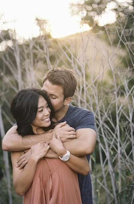 Interracial dating Fargo datingside interracial par
