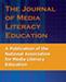 Cómo el Alfabetismo en Medios transforma la enseñanza y el aprendizaje   Dificultades del aprendizaje   Scoop.it