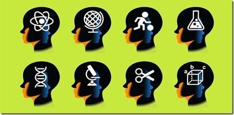 El aprendizaje neuroinducido ya es posible | Noticias, Recursos y Contenidos sobre Aprendizaje | Scoop.it
