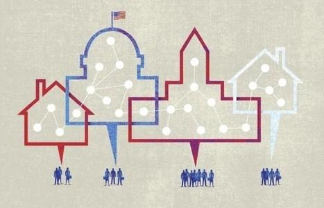 Analytics has the power to transform government | Harvard Magazine Nov-Dec 2014 | Ville numérique - Mobilités | Scoop.it