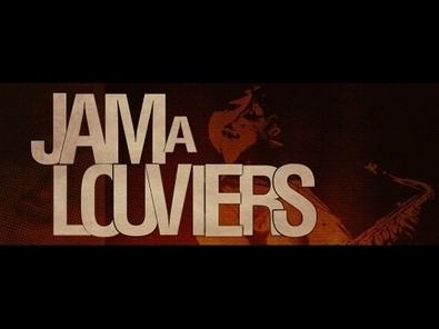 Jam à Louviers, jeudi 27 mars - Obiwi | Dans la CASE & Alentours | Scoop.it