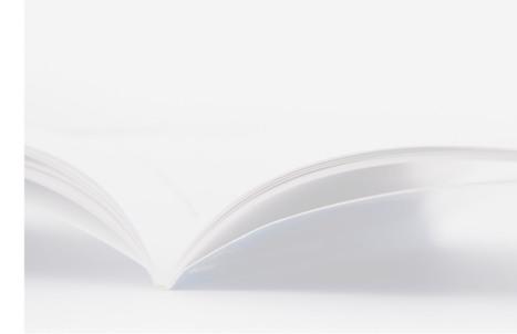Réussir sa stratégie Linkedin | Image Digitale | Scoop.it