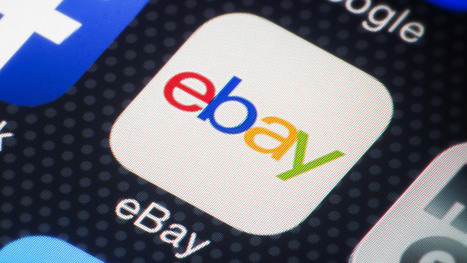 eBay goes AMP, sign it might break out past news? | Total SEO | Scoop.it
