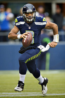 Seahawks Victory Shines Light on How Mindfulness Training Leads to Resiliency - TRACOM Group   The Promise of Mindfulness Meditation   Scoop.it