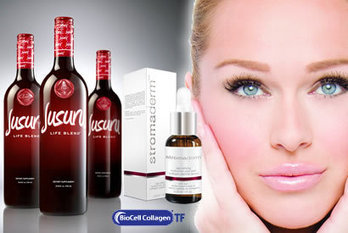 Collagen Injections Gone Wrong | Anti Aging Products | Scoop.it