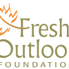 The Fresh Outlook Foundation's 5th Building Sustainable Communities Conference #5thBSC.