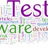 Software Testing Institute