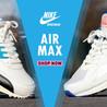 Nike Air Max,Zapatillas Air Max