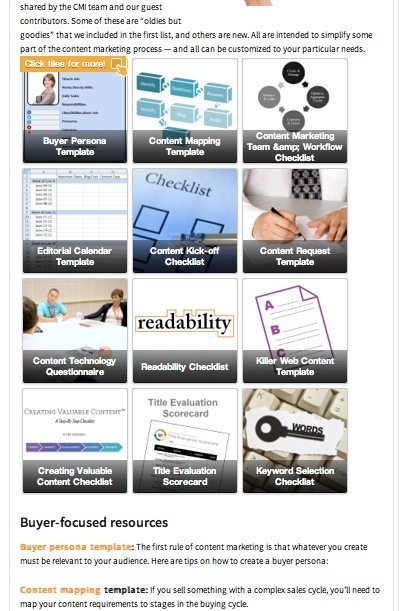 Create Embeddable Pinterest-Like Multimedia Boards with LookBookHQ | Informed Teacher Librarianship | Scoop.it
