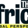 Africa in the Press