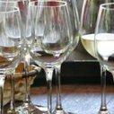 Vin de Bordeaux : Le millésime 2012 jaugé par des professionnels du monde entier | Le vin quotidien | Scoop.it