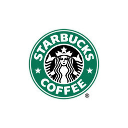 Logo Inspiration Series: Coffee Logos | Infected by design | timms brand design | Scoop.it