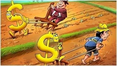 Kết quả hình ảnh cho thu nhập thụ động
