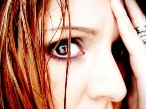 Attacchi di panico: come si curano e cosa sono | Salute, benessere,stare bene | Scoop.it