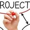 Projectlifehacking