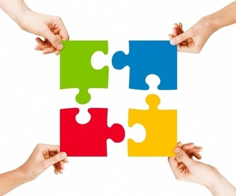 Il est temps d'intégrer le mobile dans sa stratégie marketing! | Stratégie marketing | Scoop.it