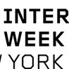 Internet Week 2011 NYC
