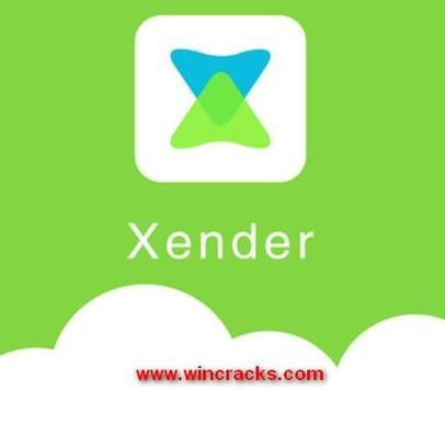 Xender For Pc For Windows Xp 7 8 8 1 10 Free