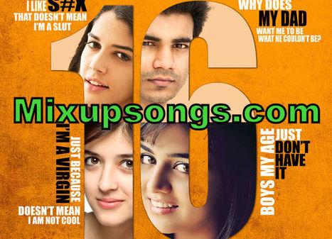 Bin Phere Free Me Ttere mp3 download
