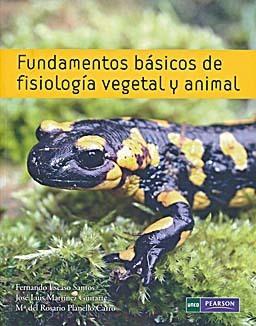 Fundamentos básicos de fisiología vegetal y animal | Aprendiendo Botánica en la escuela | Scoop.it