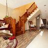 Best Interior Design Firm