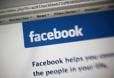Dans les lycées, les réseaux sociaux sous surveillance | La-Croix.com | twitter : quels usages ? | Scoop.it