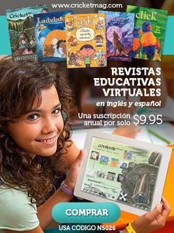 Eduteka - Aprendizaje mediante dispositivos móviles | Tecnología móvil | Scoop.it