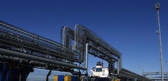 Les sanctions contre Moscou vont geler de gros projets pétroliers ' Histoire de la Fin de la Croissance ' Scoop.it