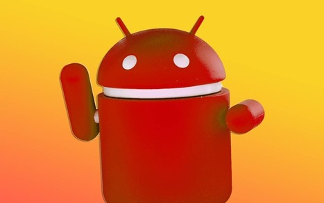Play Store : désinstallez vite ces 21 applications Android, elles cachent un malware ...