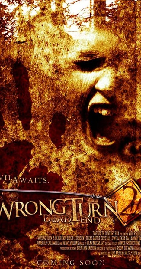 Bollywood Horror Movies Download 480p Dunia Belajar