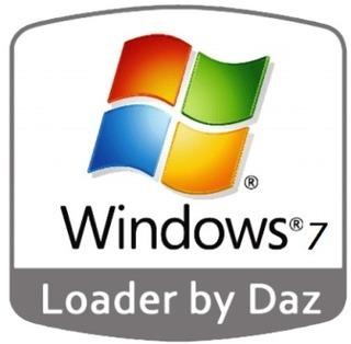 windows loader for win7 32 bit download