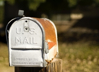 Never Heard of 'Graymail'? Here's What You Need to Know | Email selling for client acquisition and retention | Scoop.it
