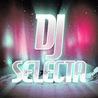 DJ-Selecta