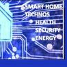 Smart Technologies @ Smart Home = Domicile intelligent & connecté : Santé, confort, sécurité, énergie, robotique, objets connectés... (E-Health, quantified self monitoring, Home Automation 2.0, home healthcare, home support, robotics, iot, security )
