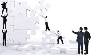 Web 2.0 Manager sans contrôler: La méthode Gore-Tex - Leconomiste.com | Humanités et Management | Scoop.it