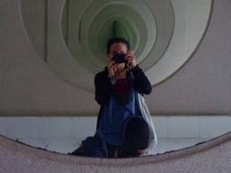 TESTIMONIOS V: María, 33 años, vive y trabaja en Alemania como ingeniera.   Trabajo-ya   Fuga de Cerebros   Scoop.it