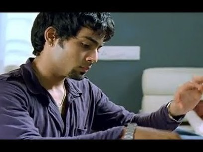 telugu dubbed Parchhaiyan movies 720p download