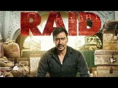 spartacus movie download in tamil dubbed