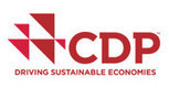 CDP to Score Companies' Supply Chain Carbon Management  | Sustainable Procurement News | Scoop.it