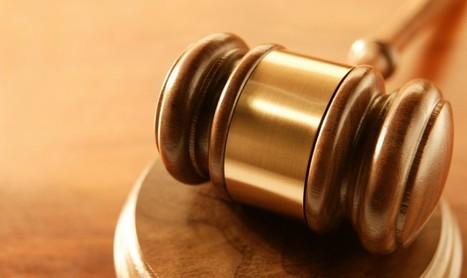 Décision de la Cour Européenne des Droits de l'Homme : les procès pour violation de Copyright contraires aux Droits de l'Homme | Solutions locales | Scoop.it