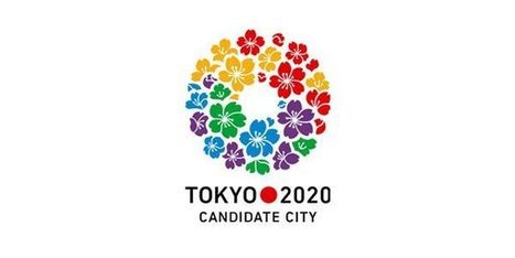 Tokyo Selected To Host 2020 Olympic Games - Hollywood Life | Art, Design and Technology | Scoop.it