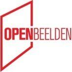 Metrics matter: Open Images releases media usage metrics | OpenGLAM | Musées & Open Data | Scoop.it