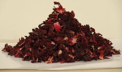 Hibiscus & Antidepressantactivity | Herbs & Spices InnOrbit | Scoop.it