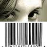 #Prostitution #NordicModel #Abolition (french & english)