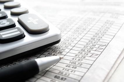 Rapprochement bancaire pour agent immobilier | Télétravail : Demande devis | Scoop.it