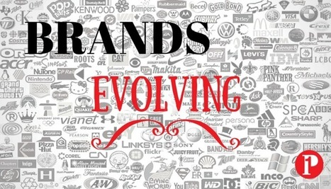How Brands are Evolving for this Generation | Social Media Coach | Prepare1 — Prepare 1 | Social Media  Coach | Scoop.it