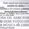 Biblioteca FAUD - UNC